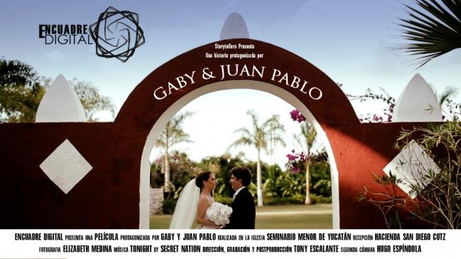 san-miguel-de-allende-weddings--bodas-en-san-miguel-de-allende--bodas-en-yucatan--gaby-y-juan-pablo--encuadre-digital.jpg