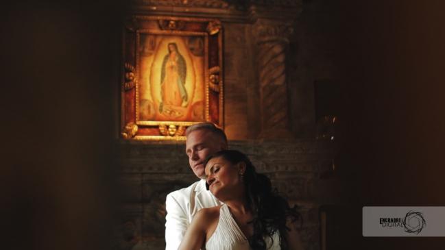 san-miguel-de-allende-wedding--boda-en-san-miguel-de-allende--casa-aurora-6--destination-weddding-videographer--encuadre-digital--02