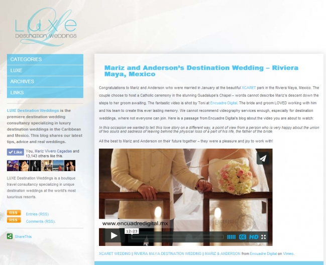 luxe-destination-weddings--encuadre-digital--riviera-maya-weddings--san-miguel-de-allende-weddings